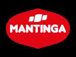 mantinga_logo